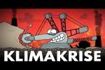 Video - Ruthe.de - Klimakrise