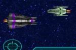 Spiel - Galaxy Battle