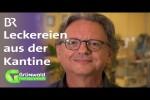Video - Der Kantinenratgeber - Grünwald Freitagscomedy