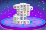 Spiel - Mahjong 3D