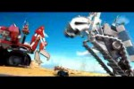 Video - Kampf der Maschinen