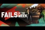 Video - die besten Hoppalas der 4. Juni-Woche