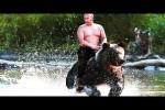 Video - 45 Fakten über Putin