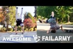 Video - People are Awesome vs FailArmy - Episode 8