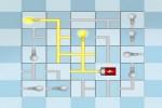 Spiel - Illuminate 1