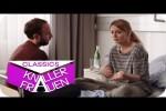Video - Viel Zeit zum nachdenken - Knallerfrauen mit Martina Hill