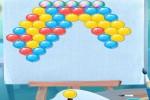 Spiel - Bubble Blobs