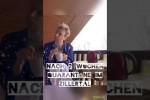 Video - Nach 2 Wochen Quarantäne im Zillertal