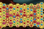 Spiel - Mysterious Pirate Jewels 2