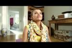 Video - Entspannung nach der Arbeit - Ladykracher