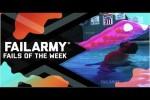 Video - die besten Hoppalas der 2. Juni-Woche