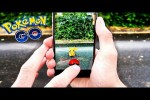 Video - Pokémon GO - 5 Tipps & Tricks!