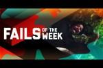 Video - die besten Hoppalas der 1. Januar-Woche 2019