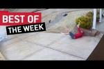 Video - die besten Videos der 2. Februar-Woche 2019