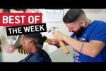 Video - die besten Videos der 3. Juli Woche