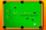 Spiel - Ultimate Billiards