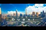 Video - Dubai, United Arab Emirates