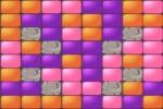 Spiel - Crushed Tiles