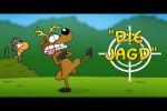 Video - Ruthe.de - Die Jagd
