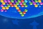Spiel - Endless Bubbles