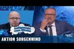 Video - Energiewende: Deutschland baut viel zu wenig Windräder - heute-show