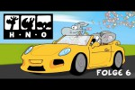 Video - Ruthe.de - Die HNO-WG (Folge 6)