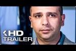 Video - DER VOLLPOSTEN Trailer Deutsch (2016)