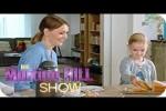Video - Erziehungstipp: Regeln einhalten - Die Martina Hill Show