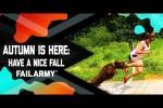 Video - Viele verschiedene lustige Hoppalas