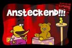 Video - Der Ulkbär - Alarmstufe: Gute Laune!