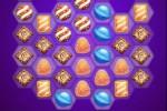 Spiel - Candy Galaxy