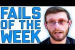 Video - die besten Hoppalas der vierten März-Woche