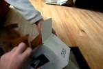 Video - Das ist meine Box