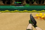 Spiel - Rombo
