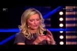 Video - Monika Gruber - iPhone