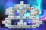 Spiel - Zodiac Mahjong