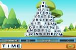 Spiel - Word Mahjong