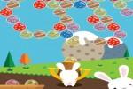 Spiel - Bunny Pop Easter 2