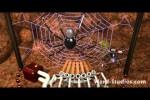 Video - Animusic