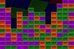 Spiel - Cube Crash