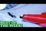 Video - People Are Awesome - das Beste der Woche