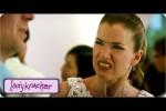 Video - Unangenehme Party-Situation - Ladykracher