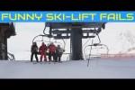 Video - Ski-Lift Hoppalas