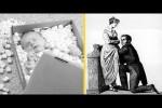 Video - 10 Dinge, die in früheren Zeiten erlaubt waren