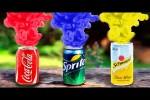 Video - 22 interessante Tricks