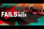 Video - die besten Hoppalas der 2. September-Woche