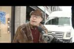 Video - Dieser Opa vermiest euch den Valentinstag