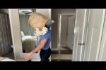 Video - Wenn Männer richtig hart rüberkommen wollen