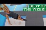 Video - Diese Leute haben es total drauf - das beste der Woche