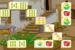 Spiel - Flower Triple Mahjong